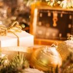 """Самое главное """"Спасибо"""" и с Новым 2015-м Годом"""